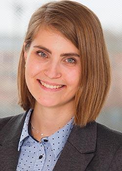 Anna-Katharina Meier
