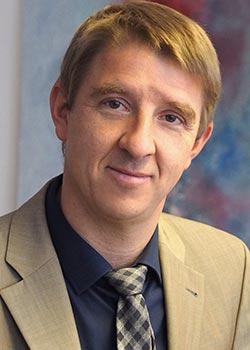 Rechtsanwalt Stefan Ackermann