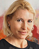Rechtsanwältin Dr. Silke Ackermann